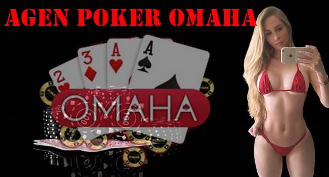 Agen Poker Omaha Terbaru Mempelajari Seluk Beluk