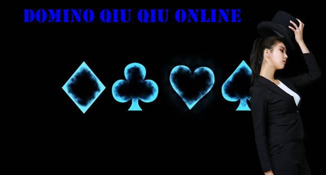 Tips Bermain Aman Dalam Domino Qiu Qiu Online